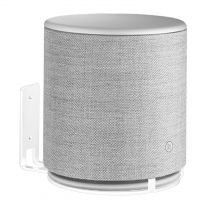 Vebos support mural B&O BeoPlay M5 blanc